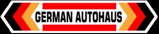 German Autohaus